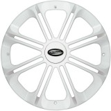 """Tsunami by Metra SGM12 Marine Subwoofer Grille - 12"""""""