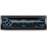 Sony MEX-XB120BT Single DIN Car Stereo Receiver