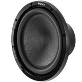 "Sony XS-GSW121D 12"" Subwoofer Driver - Main"