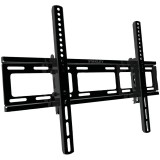 "Stanley TLR-ES2215T DIY Basic 37""-70"" Large Tilt Mount"