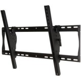 "Peerless ST650P 32""50"" Universal Tilt Wall Mounts (Black)"