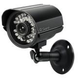 Swann SWADS-180DUM-GL Dummy ADS-180 Imitation Security Camera Kit-left side