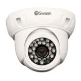 Swann SWPRO-536CAM-US Multi-Purpose Dome Camera - Night Vision 85ft / 25m-main