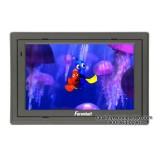 Power Acoustik PT-718TS 7 inch Mobile Video Headrest Monitor