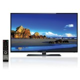 "Axess TV1701-32 32"" High-Definition LED TV-front"