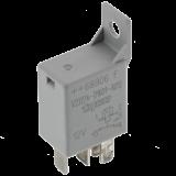Tyco V23274-D1601-X012 12 VDC Micro Automotive 5-Pin Relay