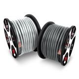 T-Spec V10GW-8125 Universal 125 Feet 8 Gauge V10 Series Power Wire