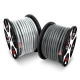 T-Spec V10PW-1020 Universal 20 Feet 0 Gauge V10 Series Power Wire