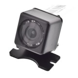 Vission MV-CAMERA17 Surface Mount Nightvision CMOS Car Backup Camera