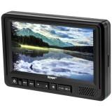 Audiovox Voyager AOM-713 7'' RV monitor - Main