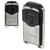 Warlock WS-6R Add On Remote Control for Car Security Alarm System