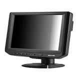 "Xenarc 700TSH 7"" HDMI and DVI Touchscreen Monitor"