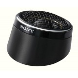 Sony XS-GS1 320W 1 inch Hi-Resolution Audio Compatible Super Tweeter - Side