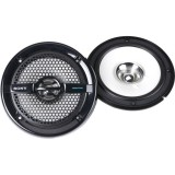 "Sony XS-MP1611B 6.5"" Dual Cone Marine Speakers-main"