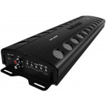 DISCONTINUED - Audiopipe APCL-30001D APCL Series 3000 Watt Class D Mono Amplifier for Vehicles