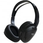 Discontinued - Boss Audio HP-12 Additional Wireless Headphones