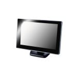 Boyo VTM4300S 4 inch Universal LCD Monitor
