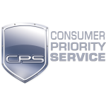 CPS Warranty MOB2-500A 2 Year Mobile Electronics under $500.00  (ACC)
