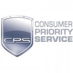 CPS Warranty MOB5-500A 5 Year Mobile Electronics under $500.00  (ACC)