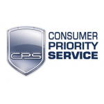 CPS Warranty MOB2-250A 2 Year Mobile Electronics under $250.00  (ACC)