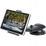 """Crimestopper SV-8650.HD 5"""" Universal Ultra Slim HD Color Monitor"""