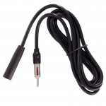 Metra 44-EC36 Antenna Extension Cable - 3 Foot