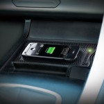 DISCONTINUED - Freedom Charge FDMC-1220 Ford Fusion Qi Wireless Charging Kit