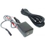 PAC IR-X Remote Control Infrared Receiver Extender