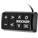 Kicker 40PXIRCX Remote Control for PXI50.2
