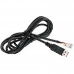 Metra USB-CAB Firmware Update Cable for Axxess interfaces