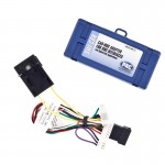 PAC SWI-CAN CanBus Add-on Module for SWI-X, SWI-PS, SWI-JACK and SWI-ECL