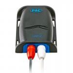 PAC LP5-2 L.O.C. PRO Series 2-Channel Line Output Converter