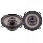 """DISCONTINUED - Pioneer TS-G1344R 5.25"""" 220-Watt 2-Way Coaxial G-Series Speakers"""