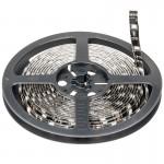 Accele LW215 Flexible 15ft Full color LED Light Extension Strip