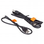 DISCONTINUED - Pioneer CD-MU200 MirrorLink Interface Cable Kit for AppRadio