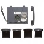 Rosen AV7900GC-DOC iDOC+ Media Center kit