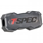 T-Spec V12-ANL 0 Gauge V12 Series ANL Compact Fuse Holder