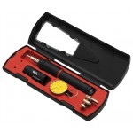 Weller P2KC Professional Self-Igniting Butane Cordless Soldering Iron