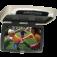 "Audiovox VOD129A 12"" Overhead DVD player - Main"
