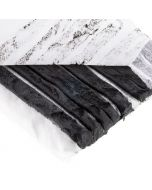 3M 08578 Strip Calk - Black