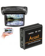 Asuka Acast Smart Phone Wifi Mirroring Box - Main