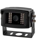 Boyo VTB301HD Heavy Duty Commercial Back Up Camera with Night Vision - Main