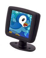 Boyo VTM3000 3 inch Car LCD monitor for back up - Main