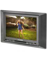 """Gryphon Mobile MV-HM70IR 7"""" TFT LCD Monitor with Headrest and Sun-visor Shroud - Main"""