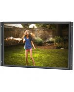 Gryphon MV-RP230 21.6 Inch Widescreen Raw LCD Monitor and Panel Display - Main