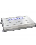 Hifonics ZRX1816.1D Zeus Series Mono Block Amplifier - Main