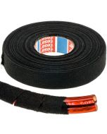 Tesa 51618 3/4 in x 82 foot Fabric Cloth Tape - Single Roll