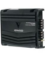Kenwood KAC5206 Class-AB Stereo/Bridgeable Power Amplifier - Main
