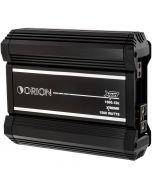 Orion XTR15001.Dz Class D Monoblock Amplifier - Main
