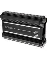 Orion XTR25001.Dz Class D Monoblock Amplifier - 2500W RMS